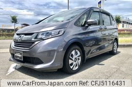 honda-freed-plus-2017-17631-car_de71e17f-b890-473f-80b6-2c6deb7c2bc5