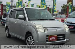 suzuki-alto-2007-2081-car_ded9a1be-9054-4998-b50d-7d2499949e15