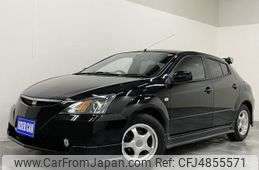 toyota-will-vs-2003-3368-car_df1c51b8-2147-4cb5-bfd1-cb690c3fba9a