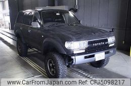 toyota-land-cruiser-80-1993-9803-car_df232d2b-c7d8-44fc-ab35-295a205a7494