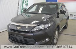 toyota-harrier-2015-13798-car_e0098443-5100-4edf-9251-0867bc311b25