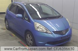 honda-fit-2008-750-car_e13a6c6d-3020-4230-aad4-c804704e4c69
