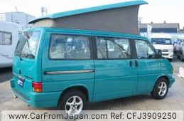Camping Car  Others 1993