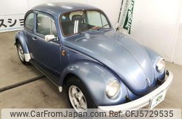 volkswagen-the-beetle-1989-9093-car_e2164c1f-f12c-45c9-be5e-e9006f3c1ef8