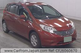 nissan-note-2012-1400-car_e2a434f9-e748-4321-94b8-46708a287656