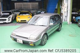 honda-accord-1989-32808-car_e2bbdc8a-3423-4793-9b4c-fffc4ce83395