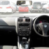 volkswagen-golf-2008-2946-car_e35f9c4c-29cd-46f5-bbca-941fd29f953d