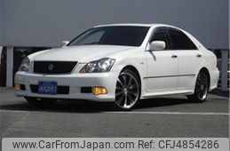 toyota-crown-2006-4021-car_e4d26547-1d2a-496f-984d-8e060550fa63