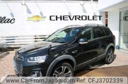 chevrolet-captiva-2016-28616-car_e5269108-cd0b-4713-8678-0a0651e91aa7