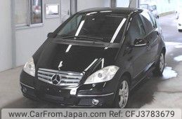 Mercedes-Benz Others 2010