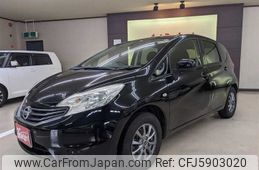 nissan-note-2014-3500-car_e55f2841-aac4-43e9-9749-c5a15dfe0d8d