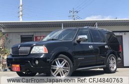 lincoln-navigator-2006-9799-car_e5eb0c3f-e7ea-40a6-92be-b5d1510670c4