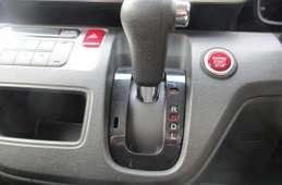 Honda N-ONE 2014