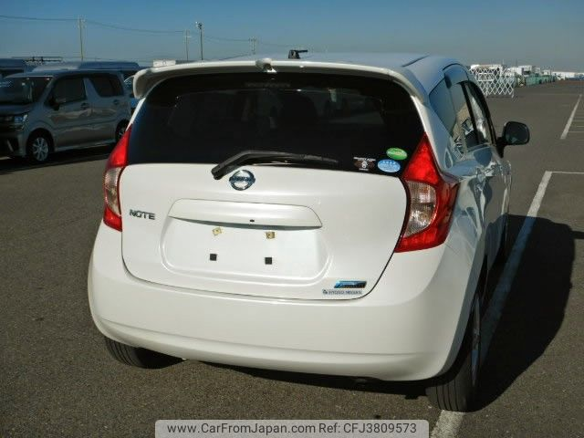 nissan-note-2013-1900-car_e9f36111-c281-47a6-b726-765623ace47b