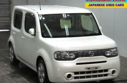 nissan-cube-2014-1490-car_ea0113be-8839-4d72-8a48-fef722051bc7