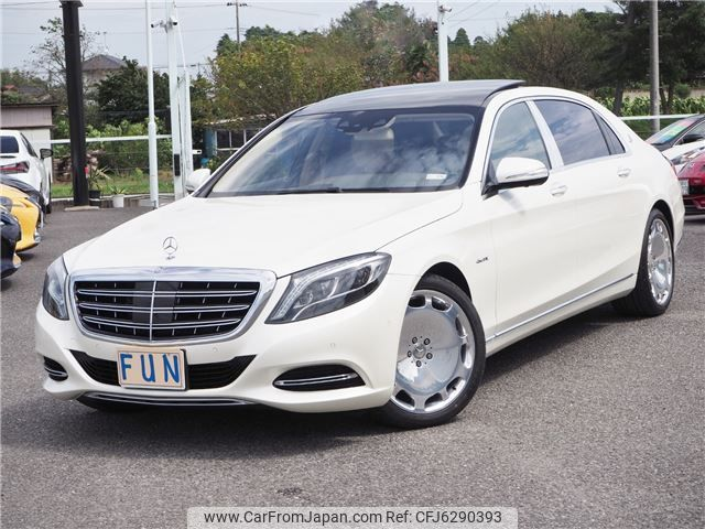 maybach-maybach-others-2016-99662-car_eae2a92c-cd4d-4b02-bfdb-21677750ce85