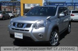 nissan-x-trail-2011-13546-car_eb21ebed-89db-4470-973c-779bec14be91