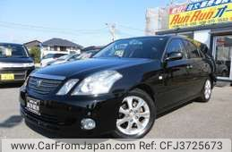 Toyota Mark II Blit 2007