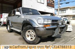 toyota-land-cruiser-1993-11715-car_ebadcc89-07e7-4b3b-8809-619b43e43746