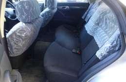 Nissan Gloria Hardtop 2003
