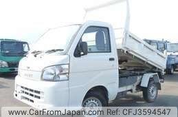 Used Daihatsu Hijet Truck For Sale  Low mileage  Good condition