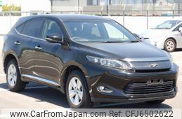 toyota-harrier-2014-17479-car_ed5b44d4-6bed-487c-89ae-4383061dbf1f