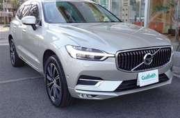 Volvo Volvo Others 2018