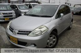 nissan-tiida-2010-3463-car_f0c3505f-7fb0-48b0-820d-980bab3e2be0