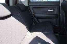 Honda ZEST SPARK 2009