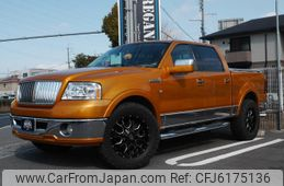 lincoln-mark-lt-2006-21320-car_f1eea482-735b-4270-930b-23a8cc28787c