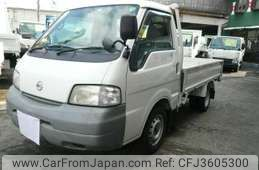 nissan-vanette-truck-2005-12683-car_f21486e4-300c-4f18-a9df-1bf7878253fc