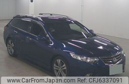 honda-accord-tourer-2012-12620-car_f250524b-dd29-4e34-afa4-e63d8403ba6f