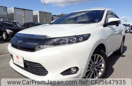 toyota-harrier-2014-17295-car_f2900535-6633-4b2d-91e2-9ee36e265550