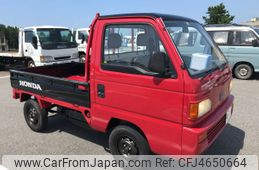 honda-acty-truck-1992-2530-car_f2a04965-eb96-4998-9a63-bf55f0d36513