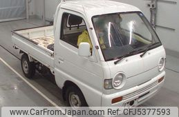 suzuki-carry-truck-1994-1761-car_f2d44995-0a52-4889-826f-6a84b555b462