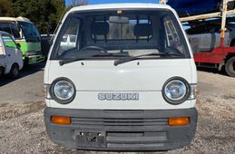 suzuki-carry-truck-1994-1537-car_f33b9209-d235-43b2-8dd0-411b1de128e1