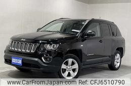 jeep-compass-2016-11808-car_f355427d-b797-4301-a72b-1854a44e0517