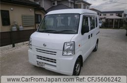 nissan-nv100-clipper-2014-4924-car_f361ad64-e844-4601-a782-a4aa48dc3081