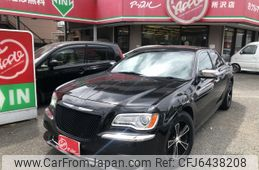 chrysler-300-2014-14846-car_f69efc75-a44e-4417-be09-1a785c0c8326