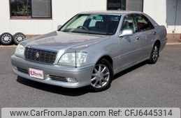 toyota-crown-2003-6047-car_f7194735-85c4-401c-a639-d6fd4a205467