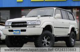toyota-land-cruiser-wagon-1993-24554-car_f751926f-73de-42c6-ba12-33ad7081864b