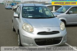 nissan-march-2011-320-car_f77f185c-6f94-47d3-8c60-0eb5cd24f5be