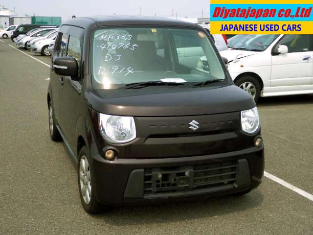 suzuki-mr-wagon-2012-650-car_f9bbb8e4-8230-449b-baaa-1015b617c67b