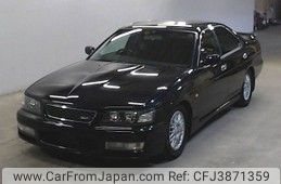 Nissan Laurel 1997