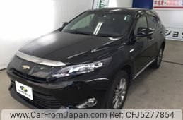 toyota-harrier-2015-18396-car_fac0e162-48f8-491a-bb17-1f497819668c