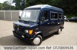 mercedes-benz-transporter-t1n-1993-17348-car_fac69941-1833-4883-b447-4945c95648af