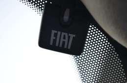 Fiat Abarth 500 2018