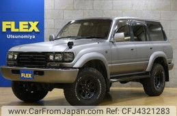 toyota-land-cruiser-1994-26511-car_fb4babbf-294e-40a4-b60a-4074a8f582e0