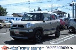 Cheap Used Cars For Sale >> Used Cars For Sale Using Hybrid Car From Japan