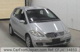 Mercedes-Benz Others 2005